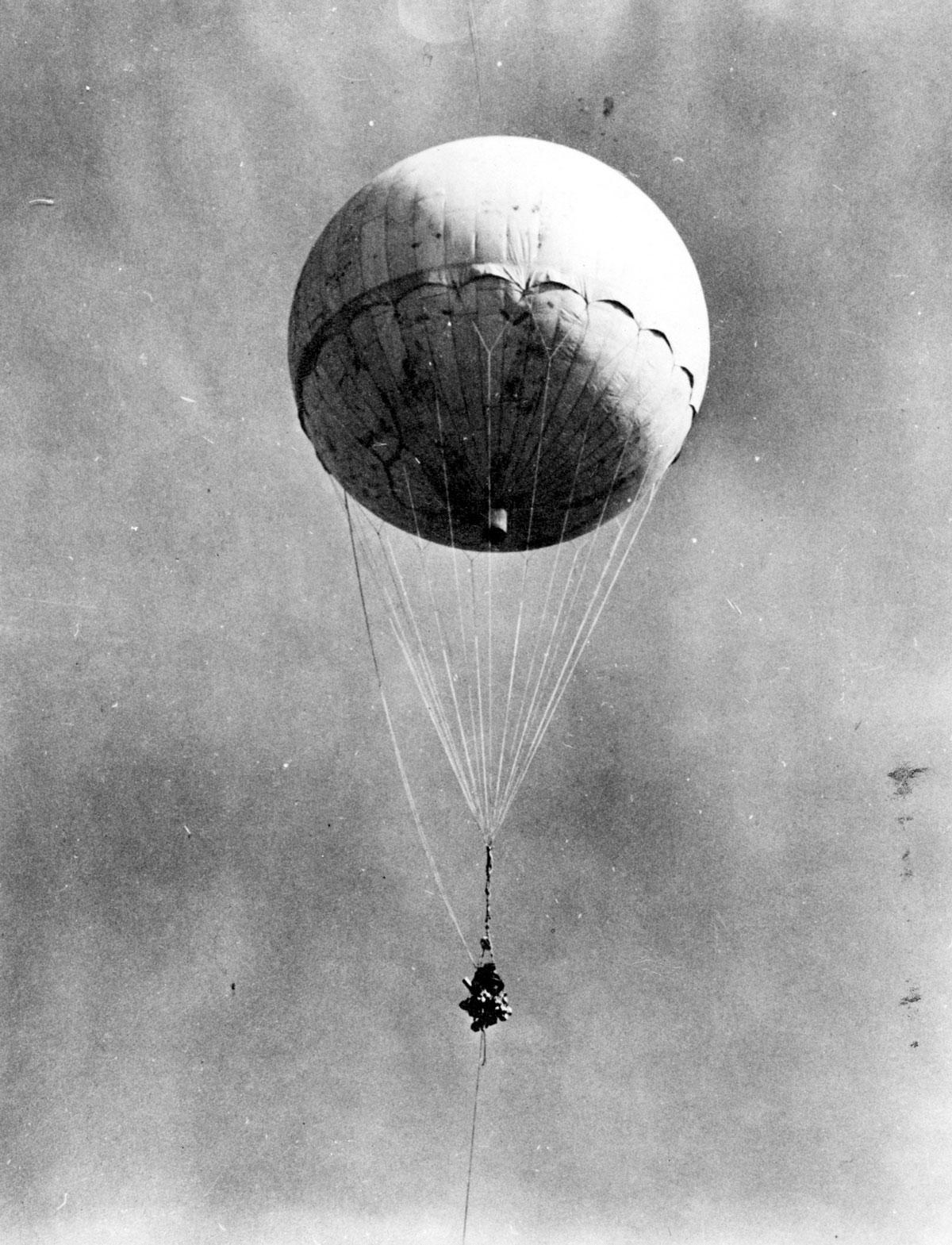 Japan-balloon.jpg