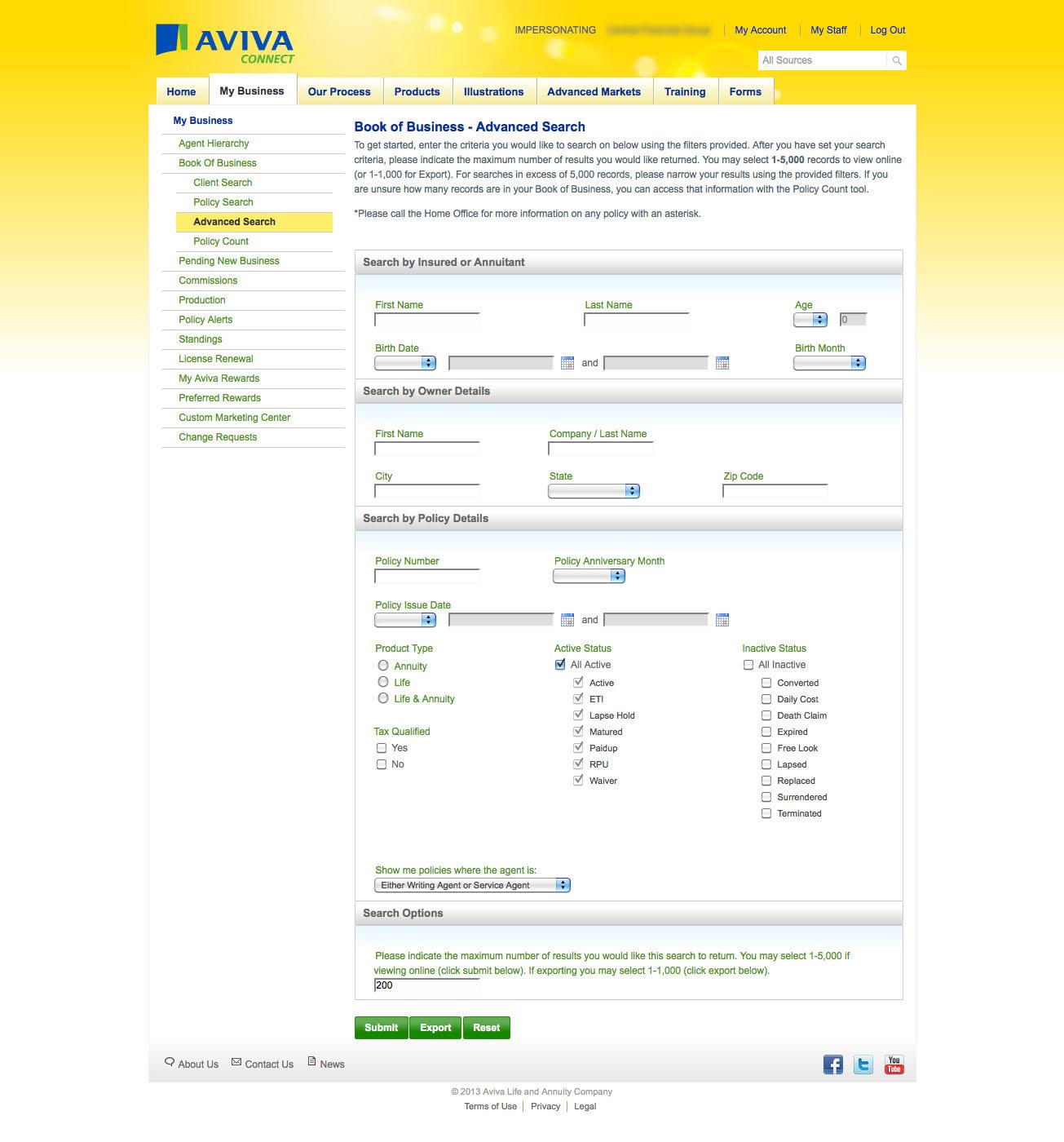 AvivaConnect_Advanced Search 2013-07-11 11-23-55.jpeg