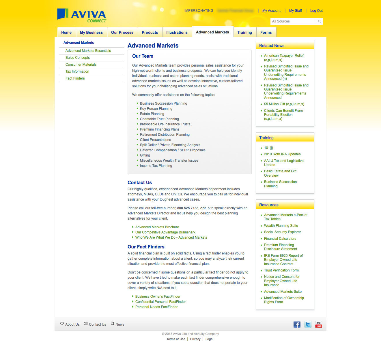 AvivaConnect_Advanced Markets 2013-07-11 11-29-01.jpeg