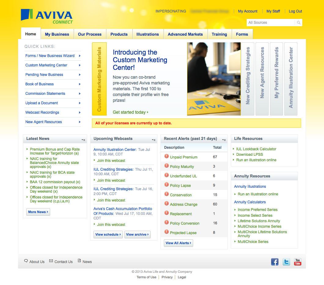 AvivaConnect_home copy.png