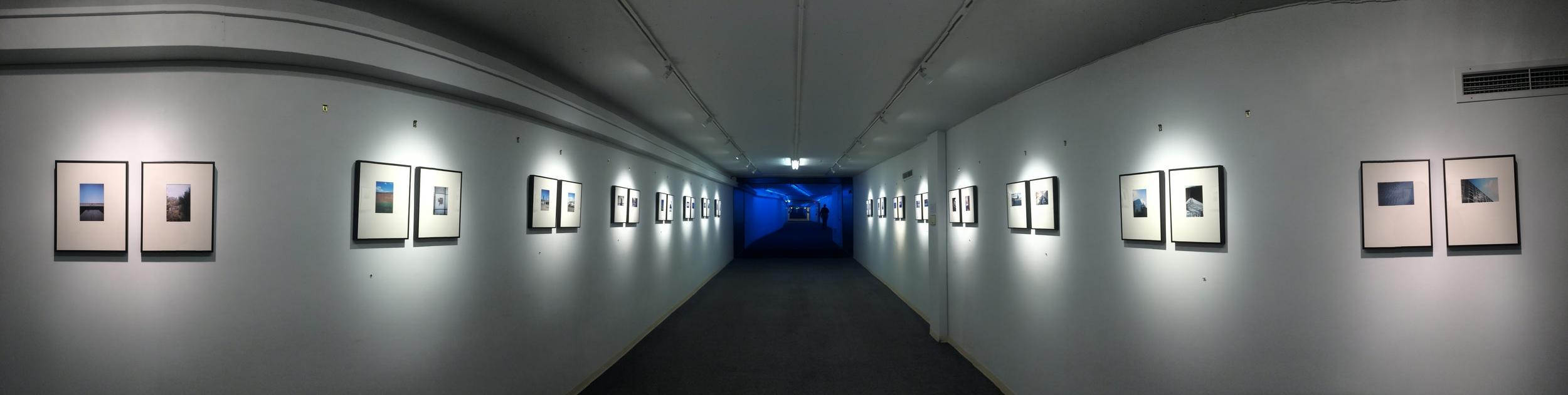 panorama style