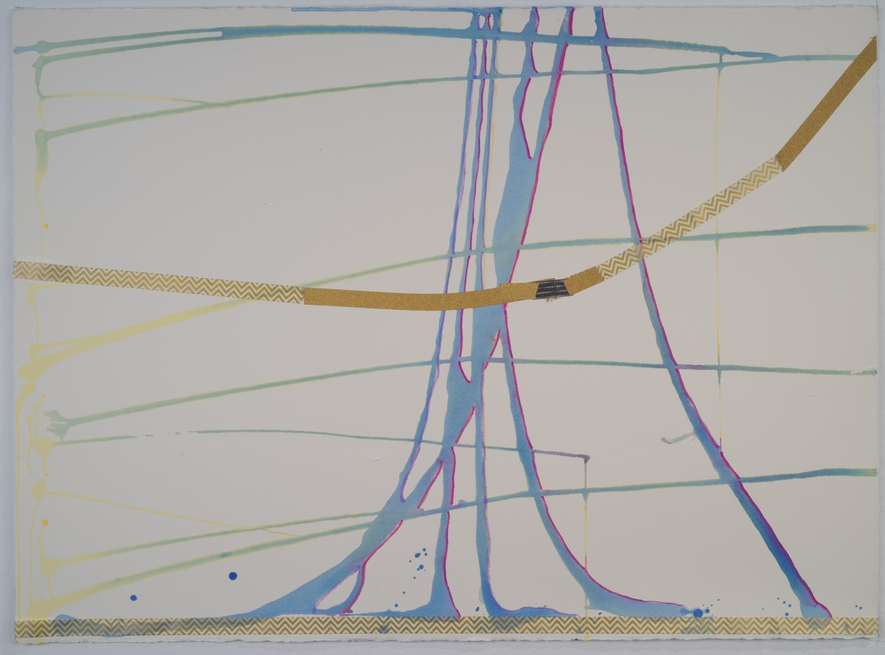 TheElaborateCollaborate_OriginalDrawing-16.jpg