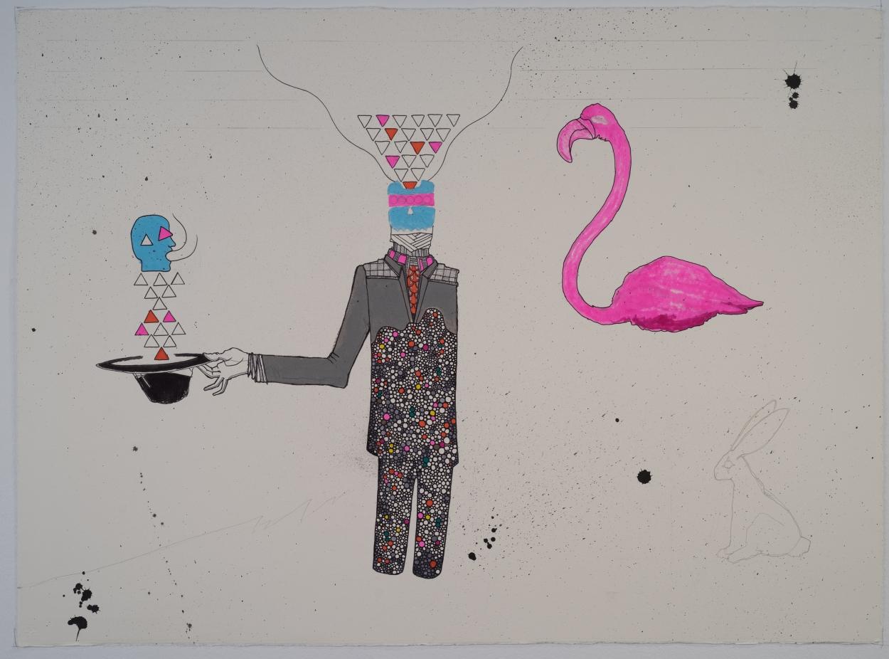 TheElaborateCollaborate_OriginalDrawing-23.jpg