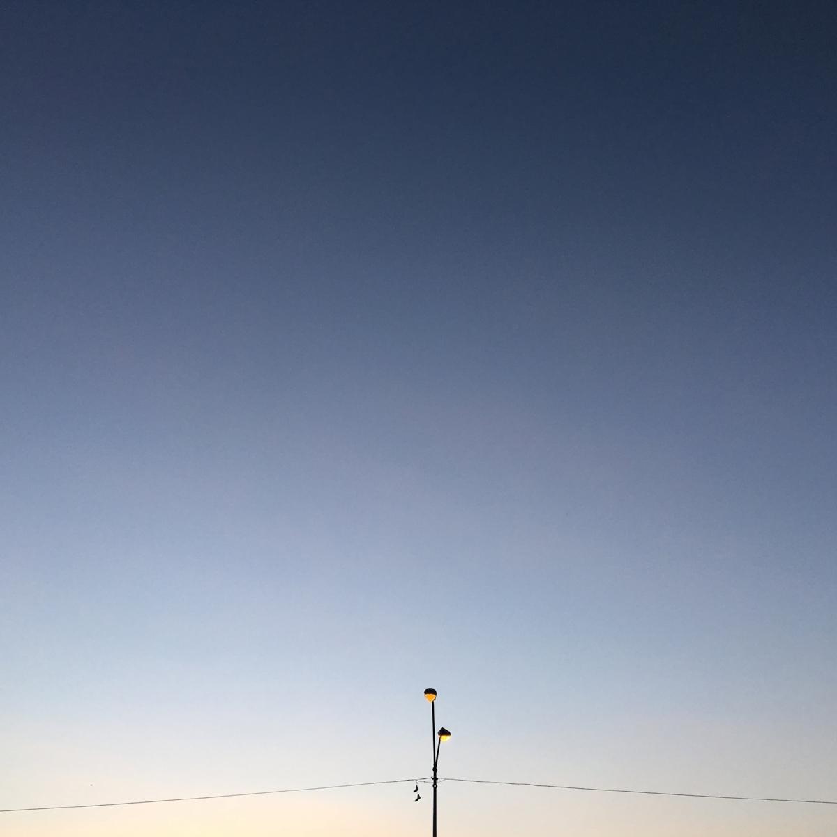 penn light 9409.jpg