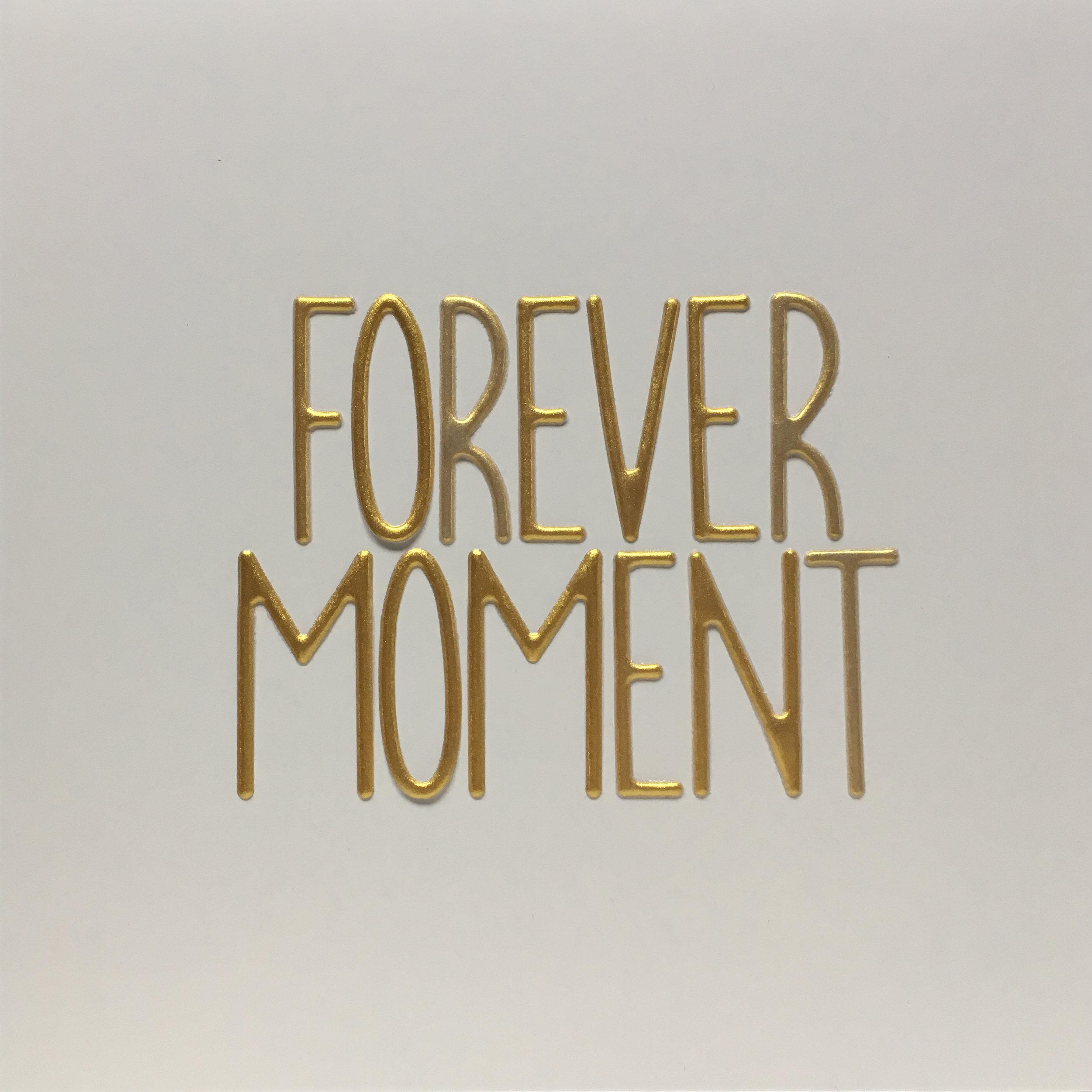 forever moment.jpg