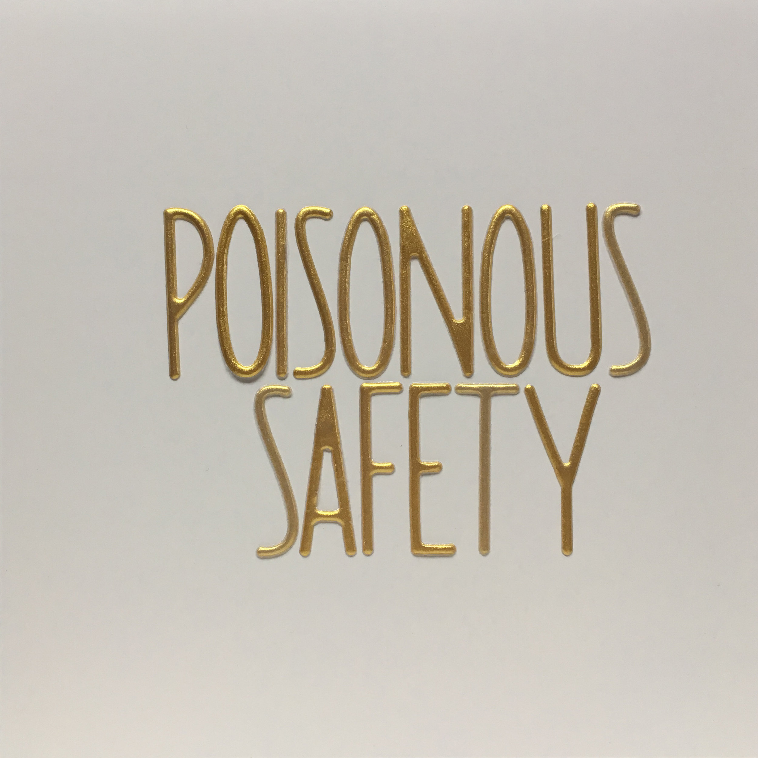 poisonous safety.jpg