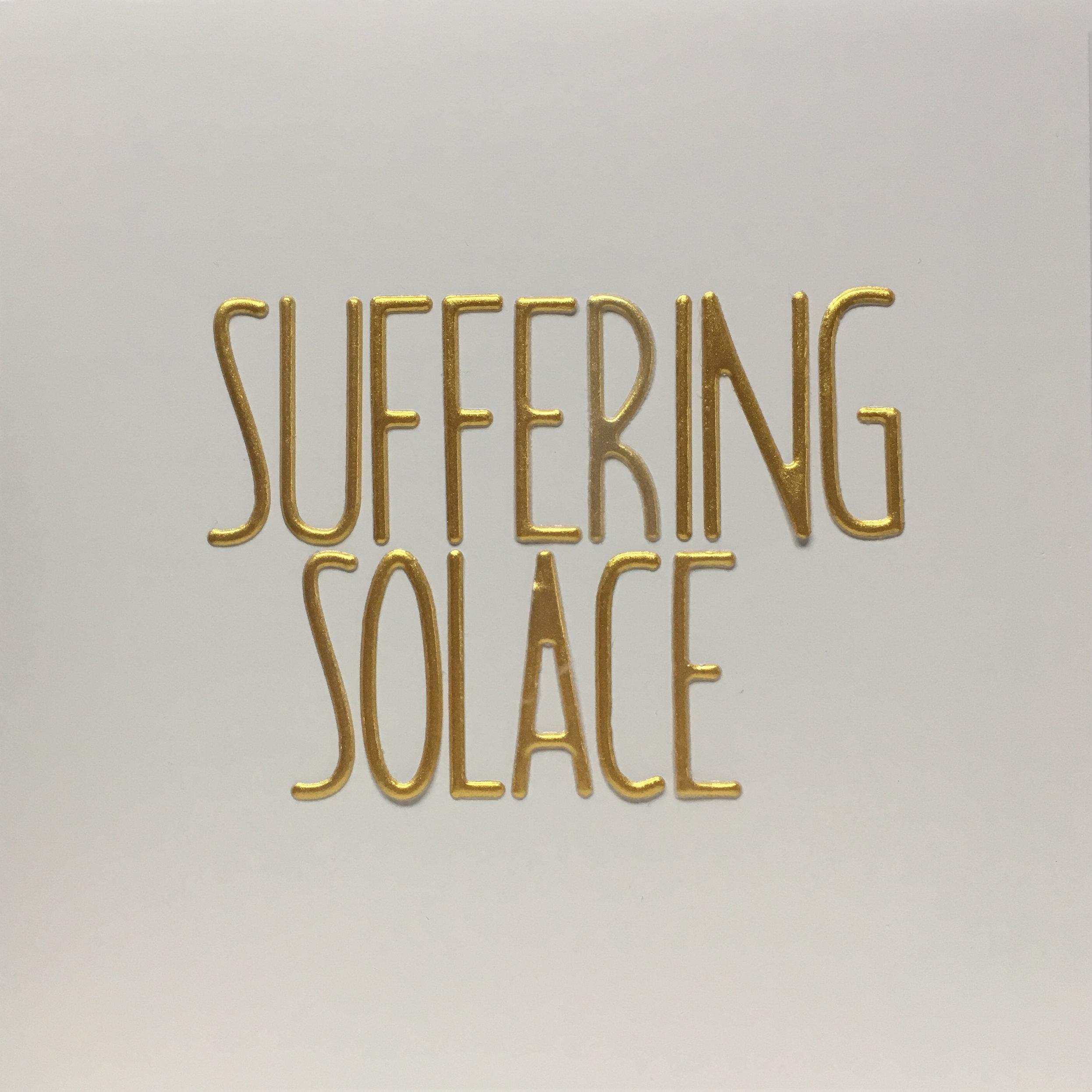 suffering solace.jpg