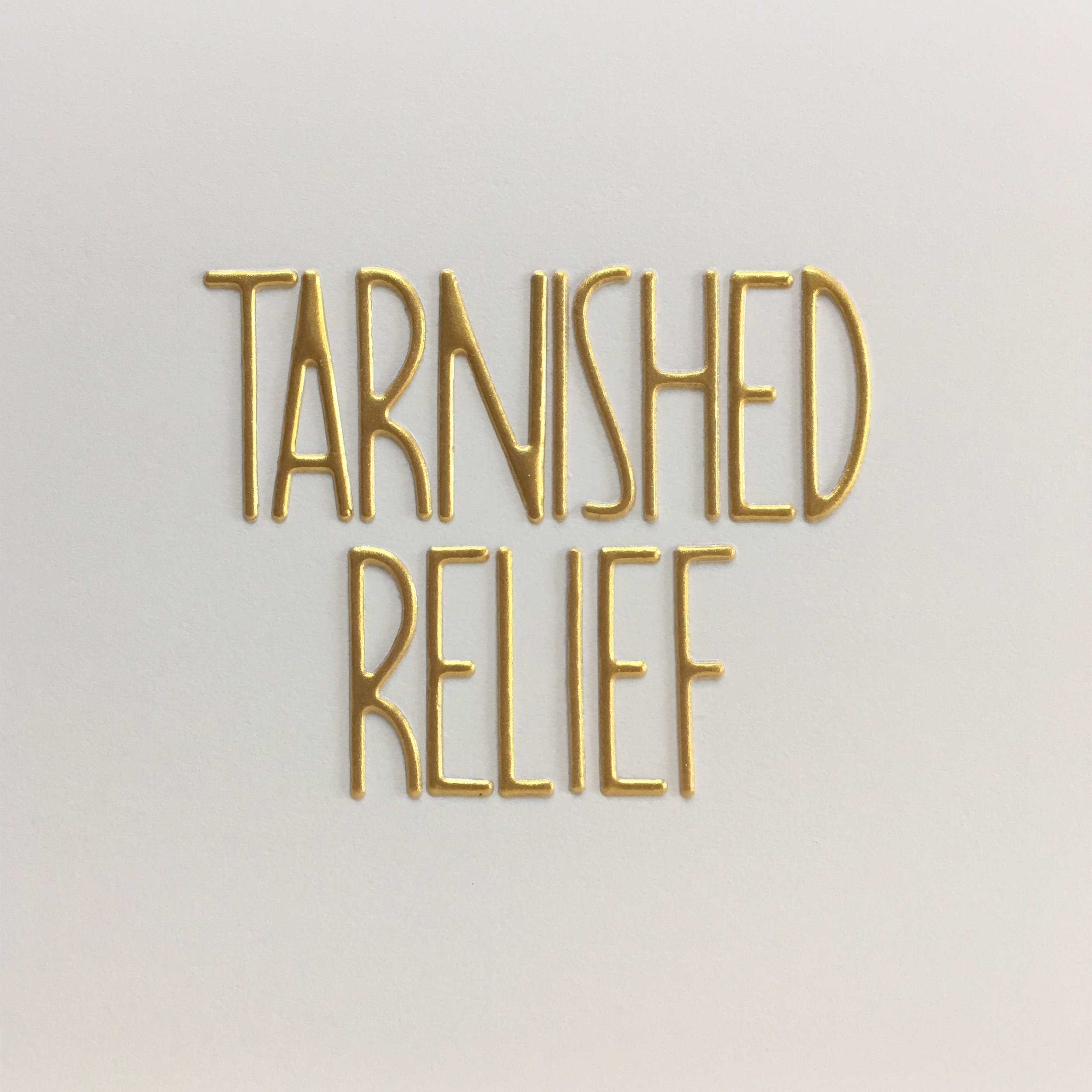 tarnished relief.jpg