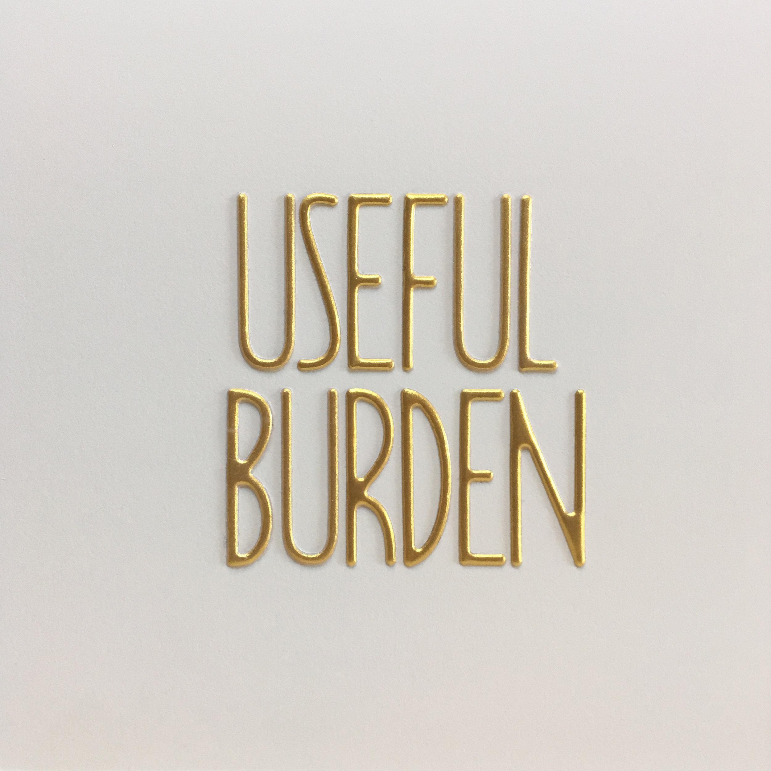 useful burden.jpg