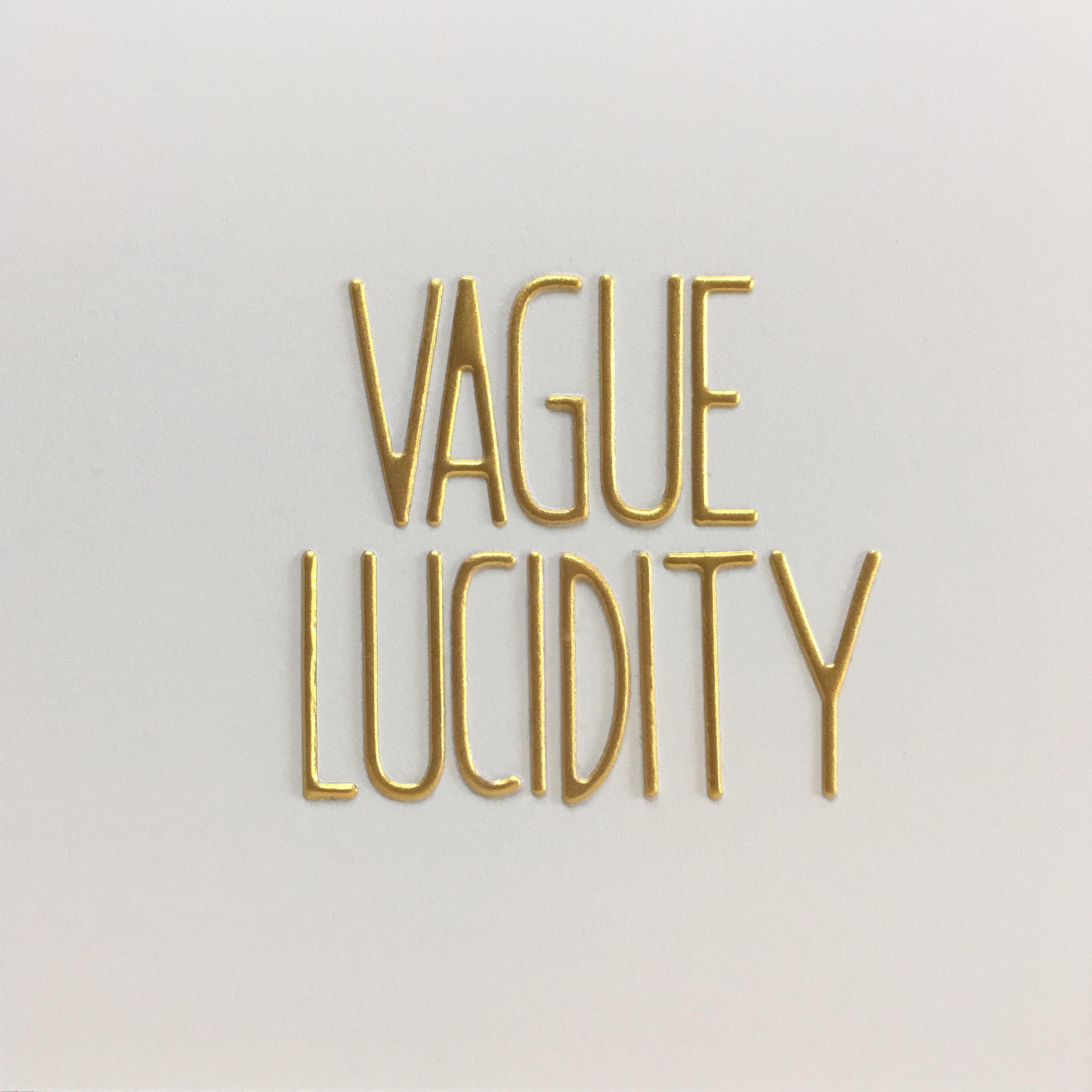 vague lucidity.jpg