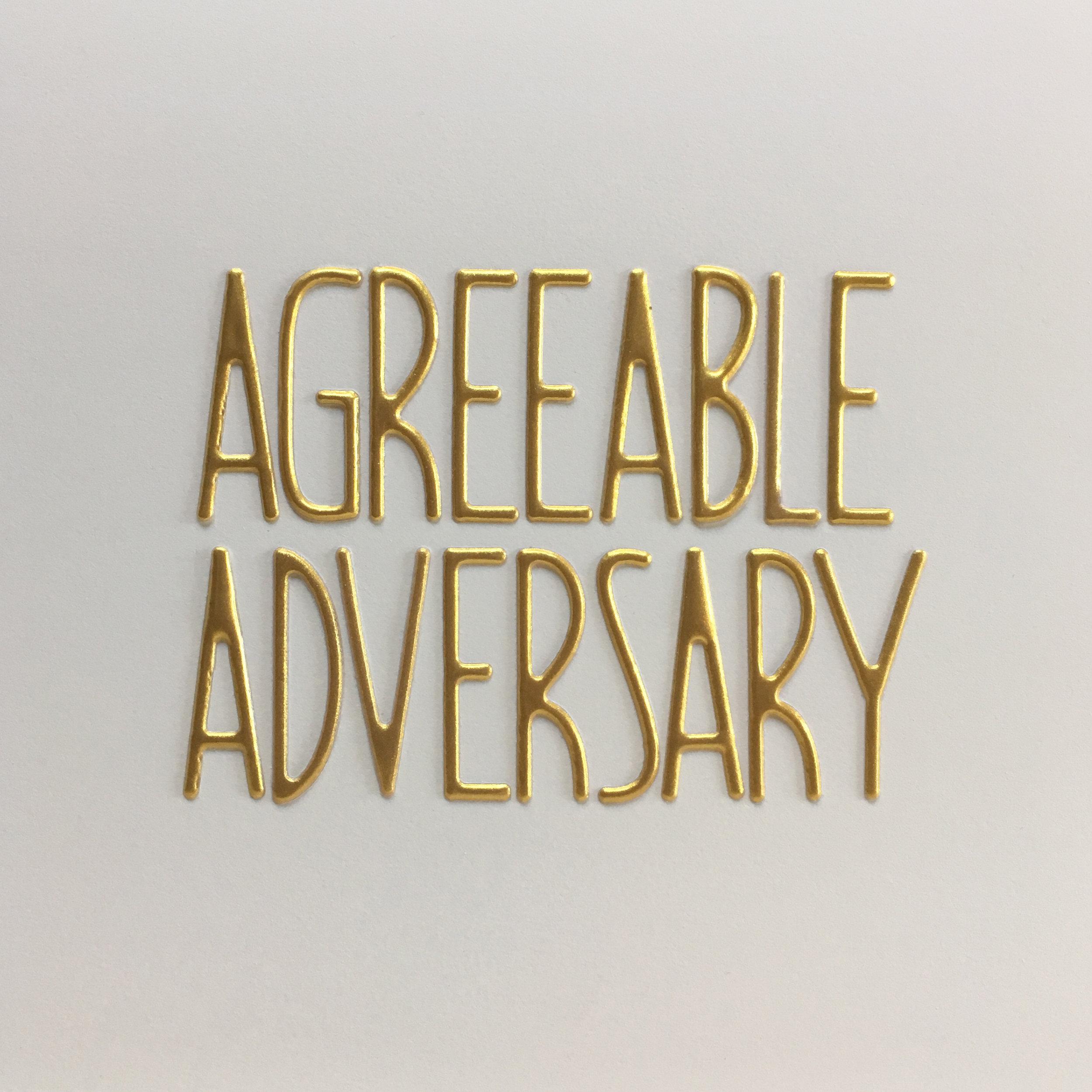 agreeable adversary.jpg