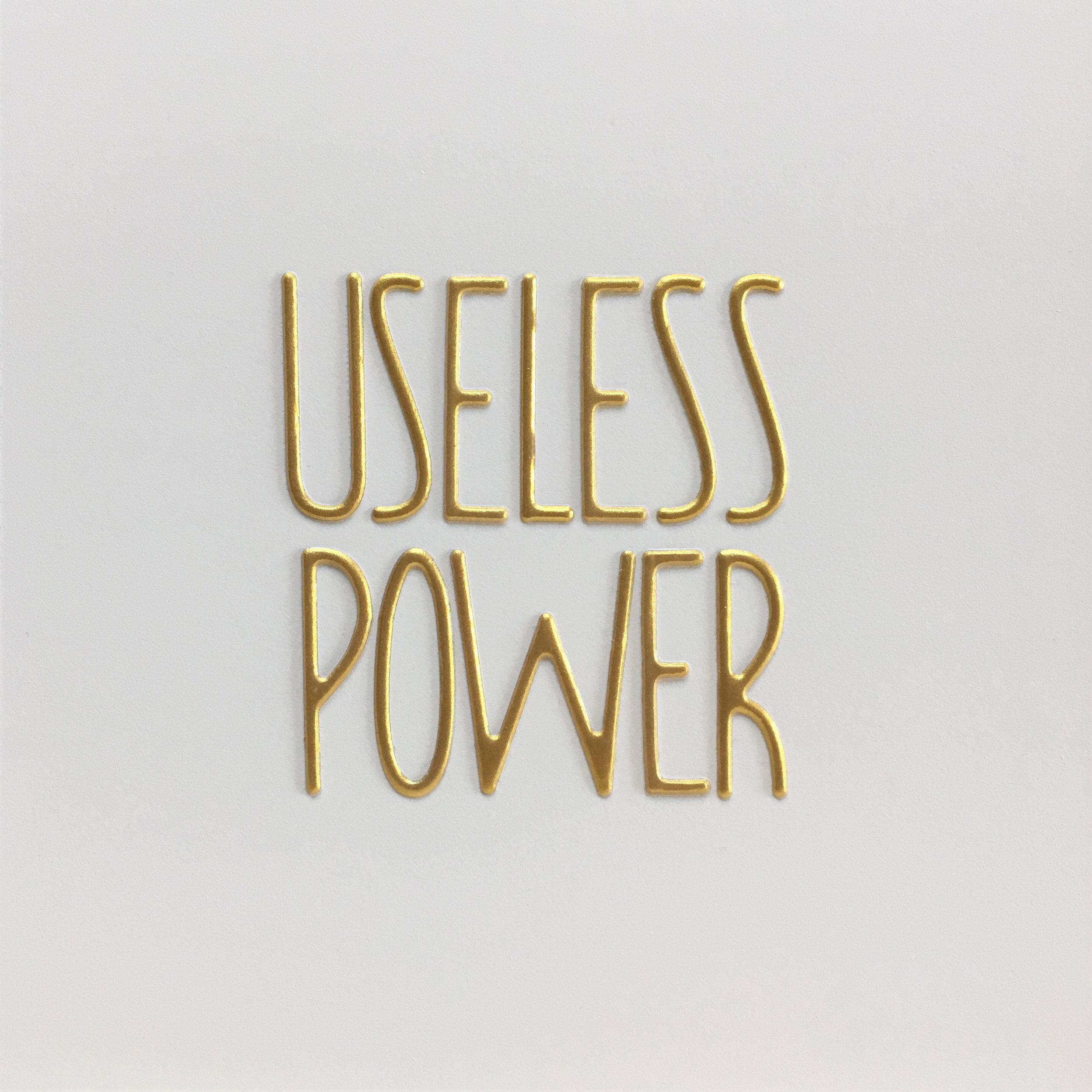 useless power.jpg