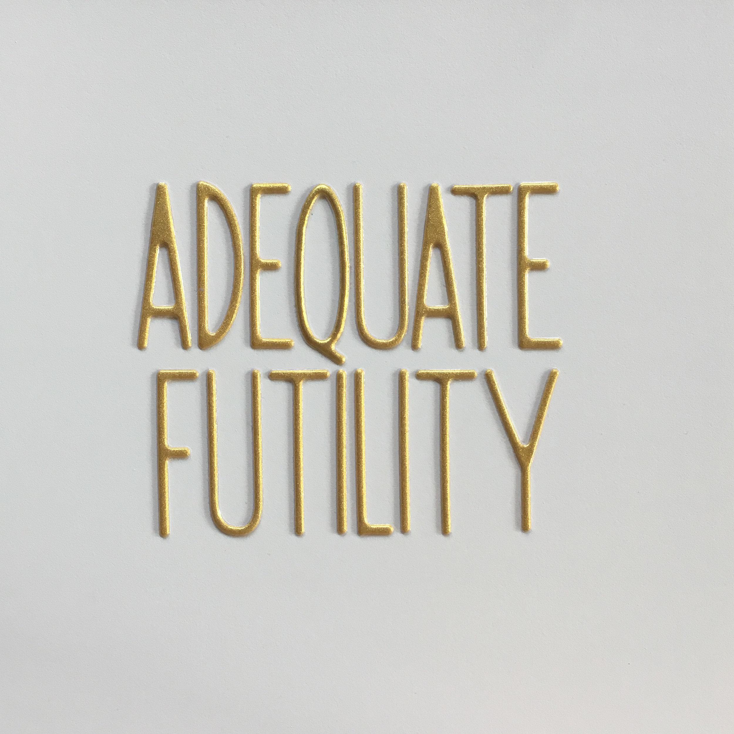 adequate futility.jpg