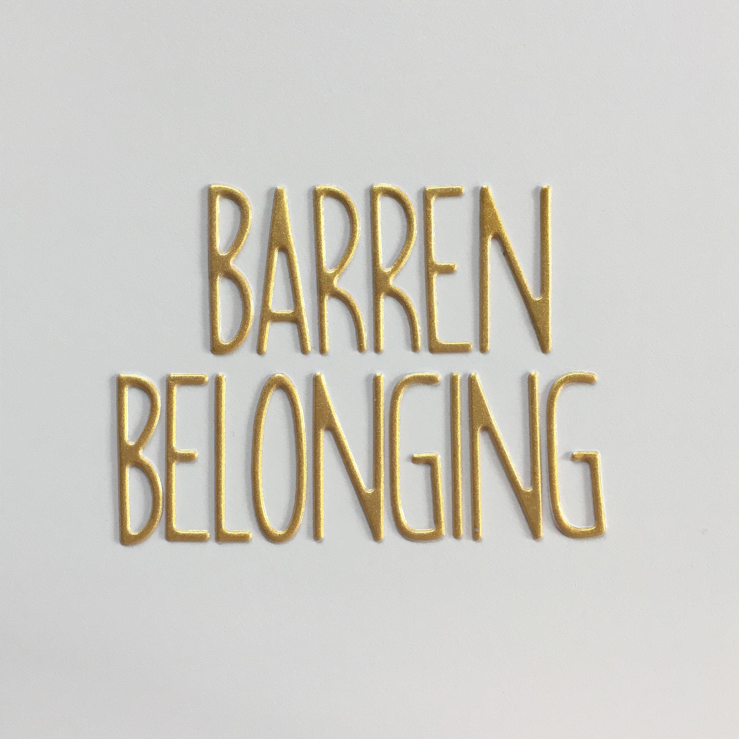 barren belonging.jpg