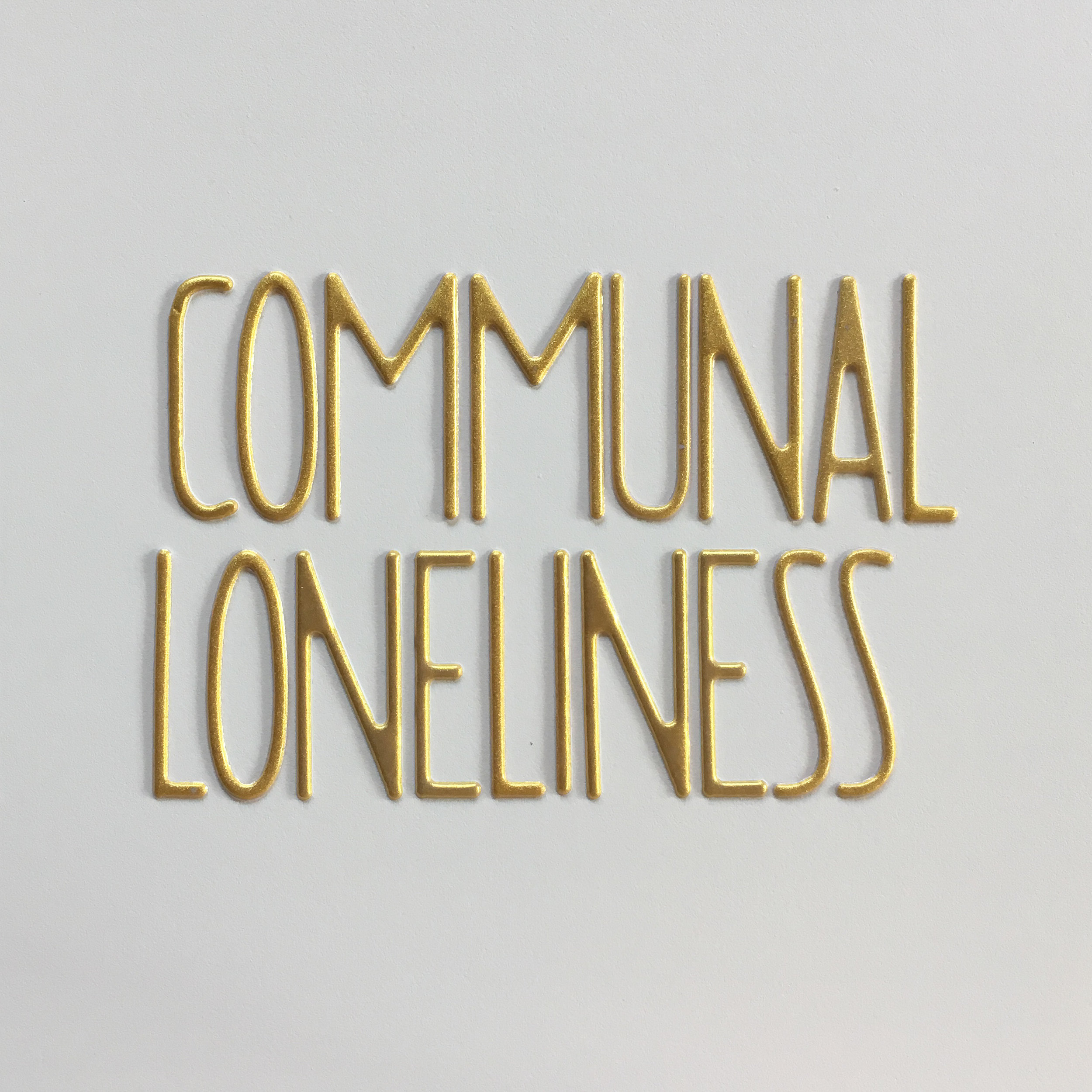 communal loneliness.jpg
