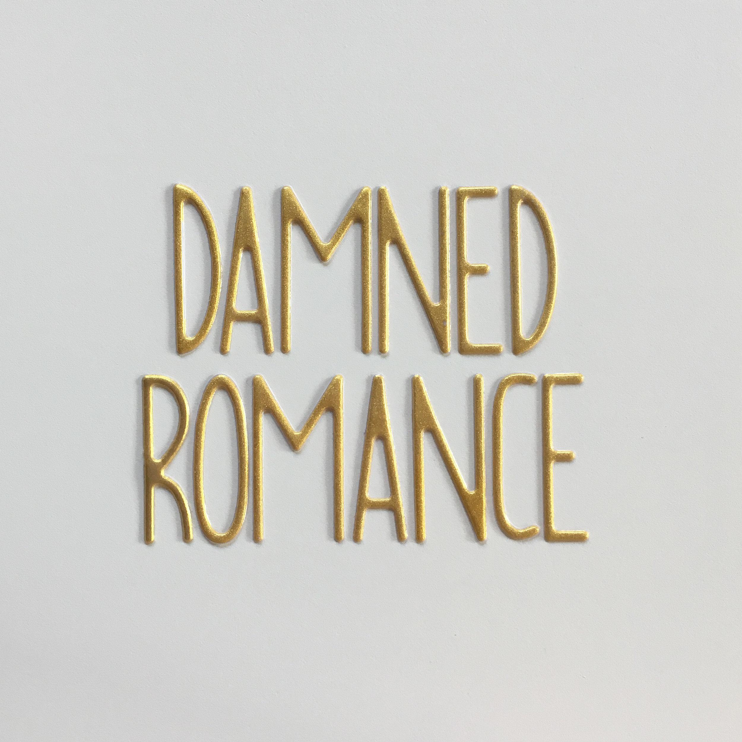 damned romance.jpg