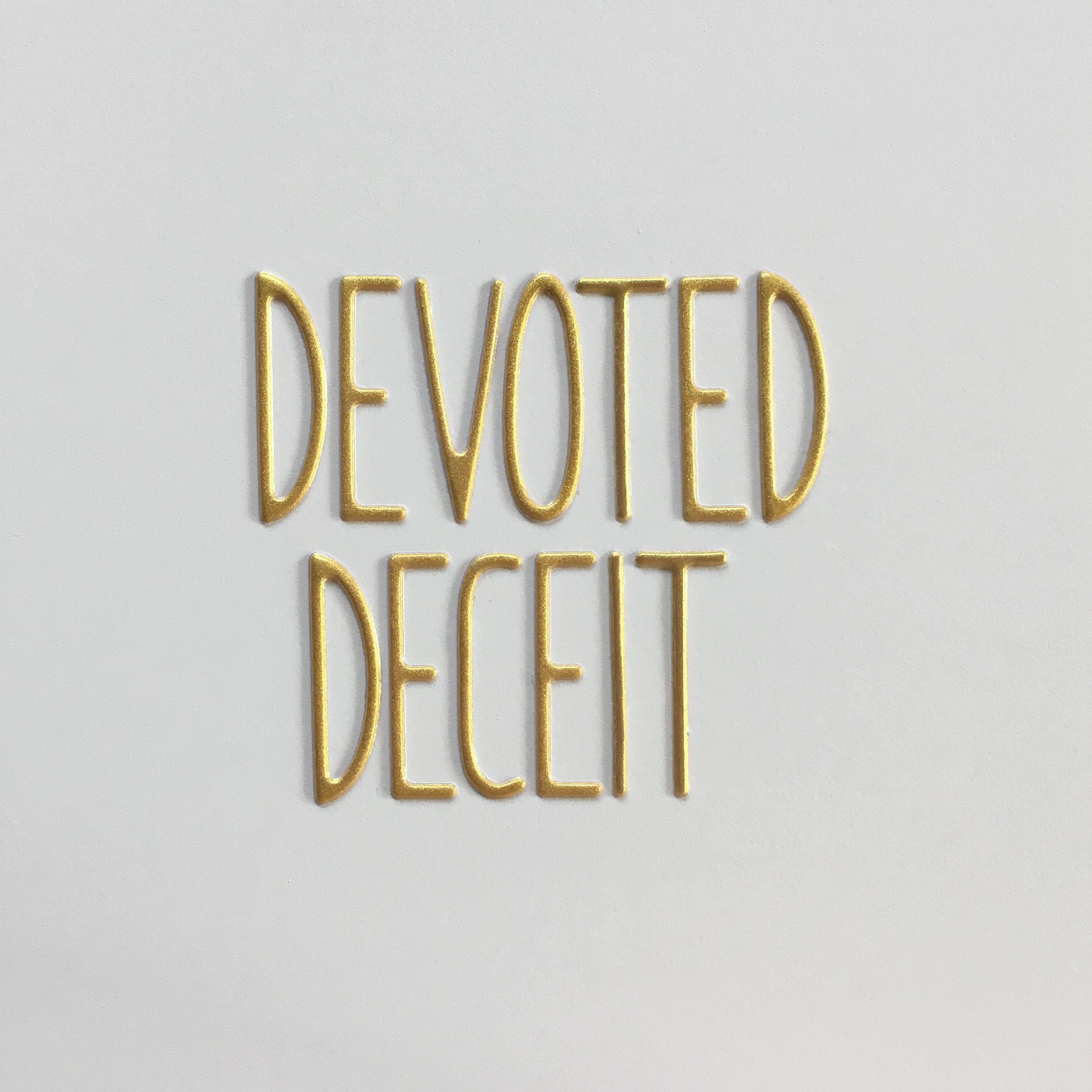 devoted deceit.jpg