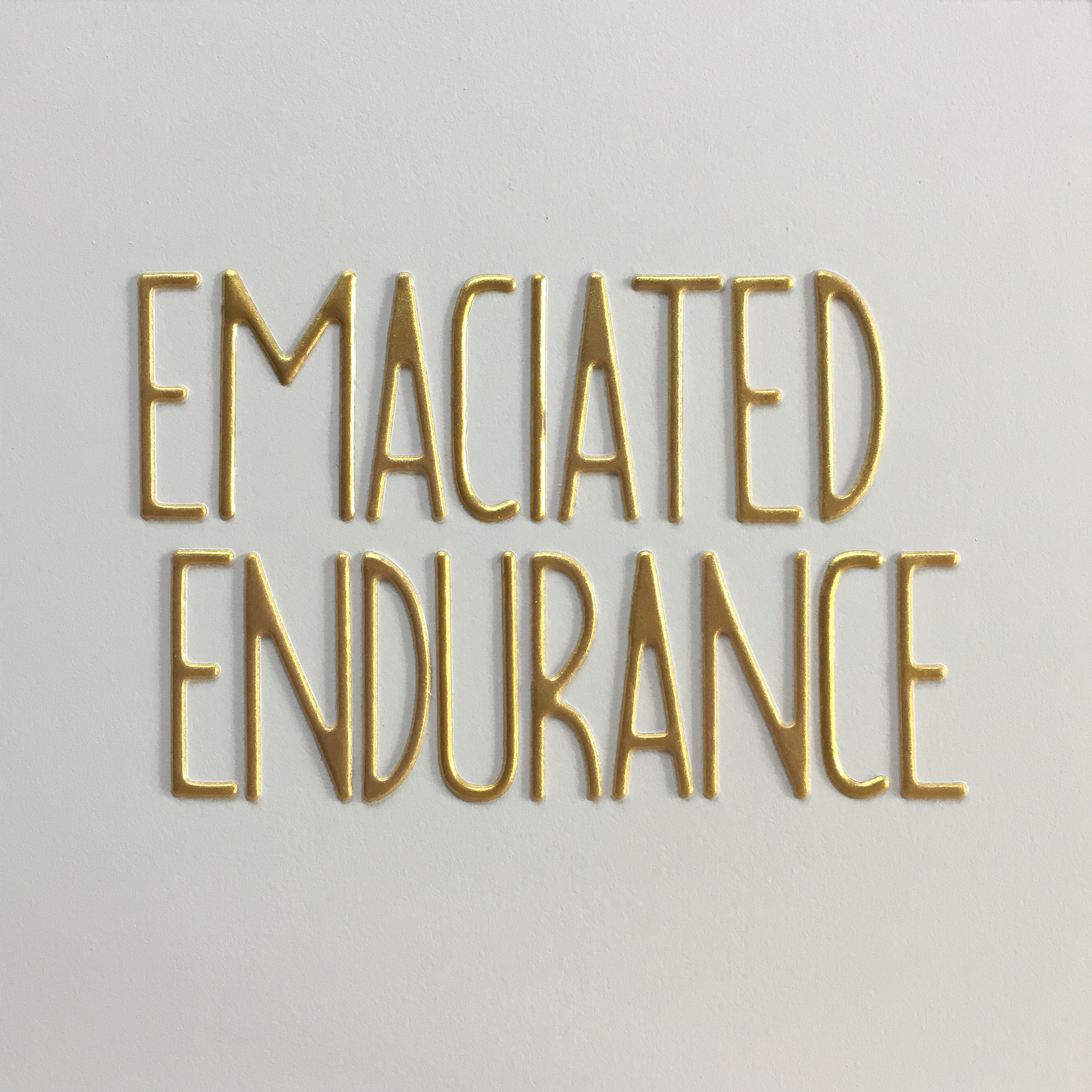 emaciated endurance.jpg