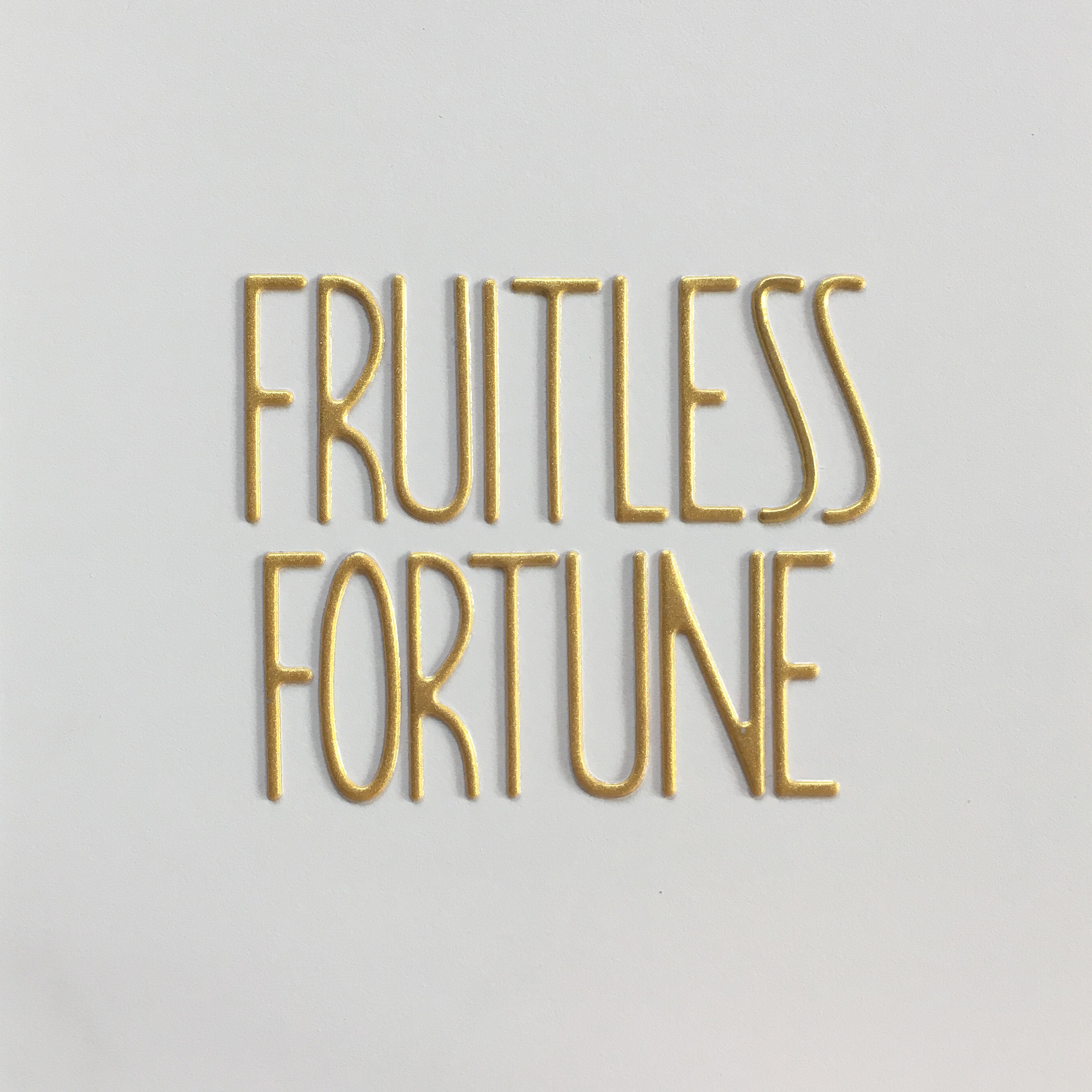 fruitless fortune.jpg