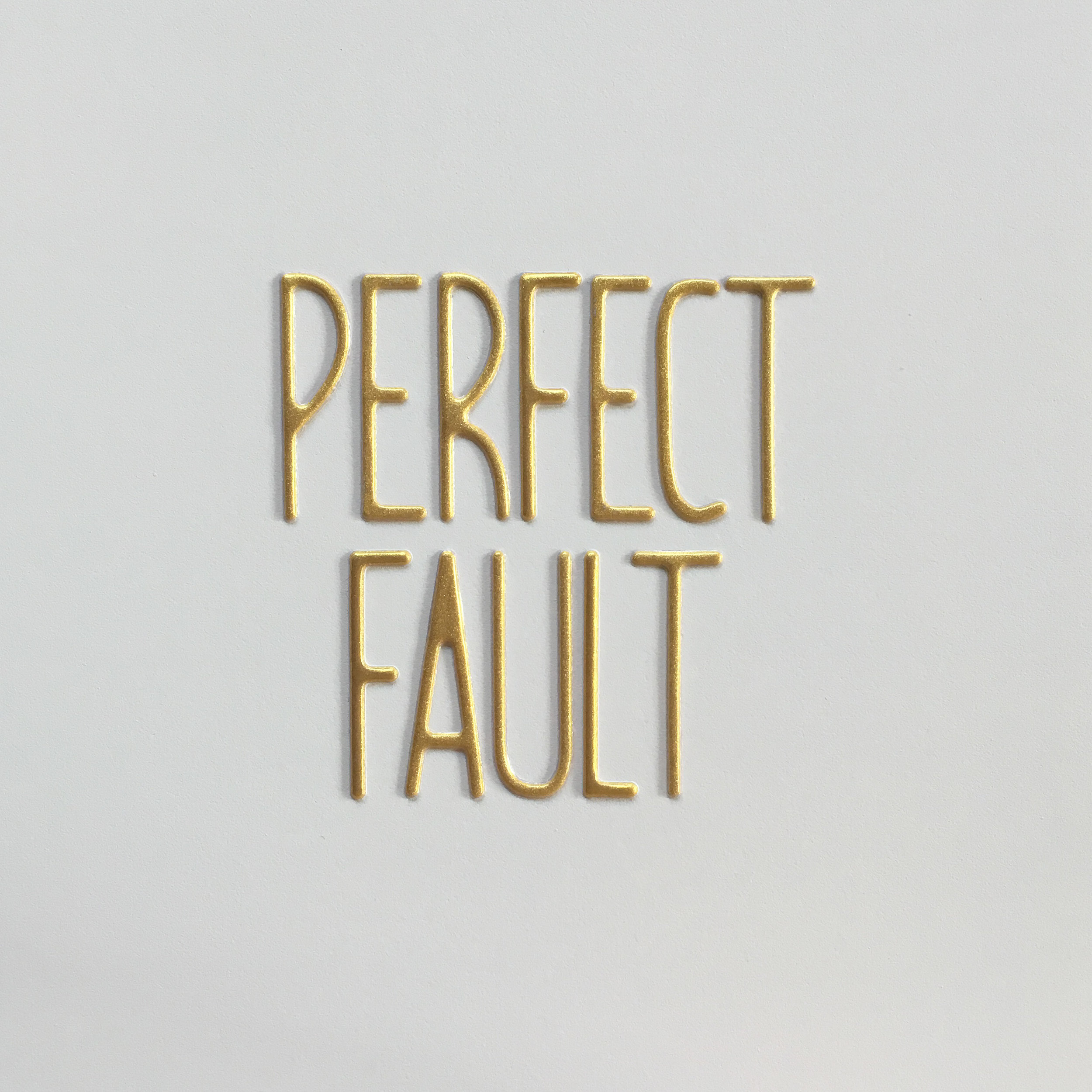perfect fault.jpg