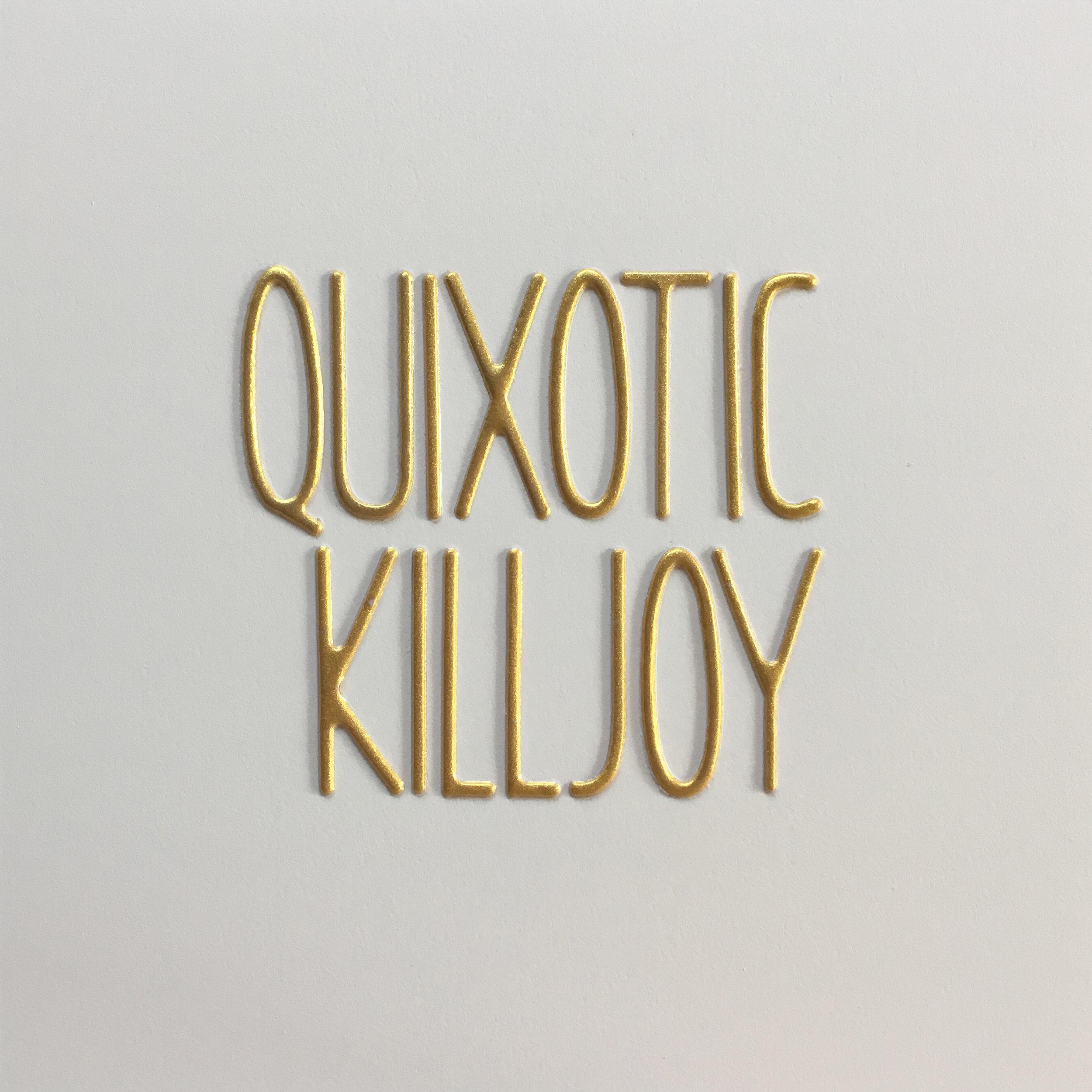 quixotic killjoy.jpg