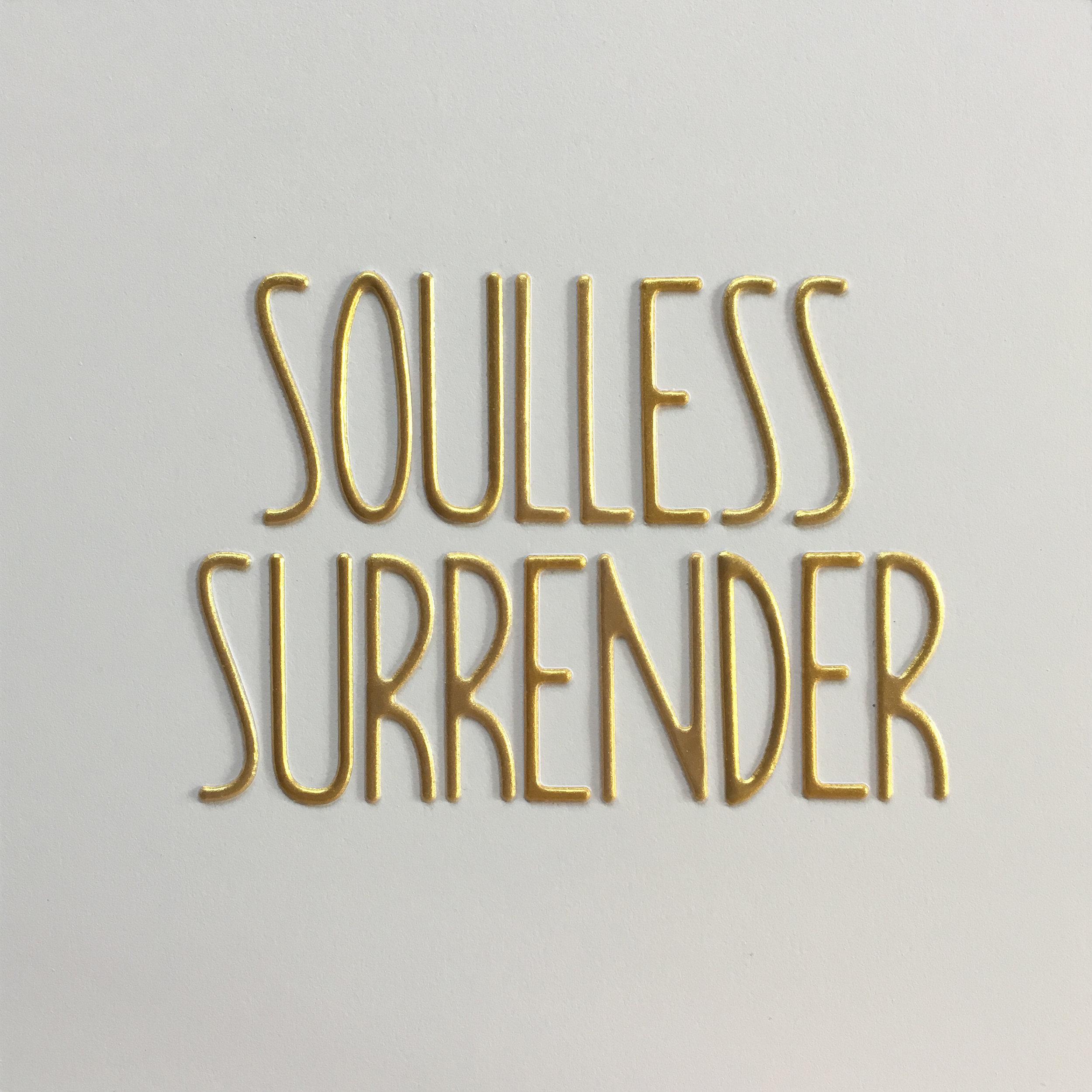 soulless surrender.jpg