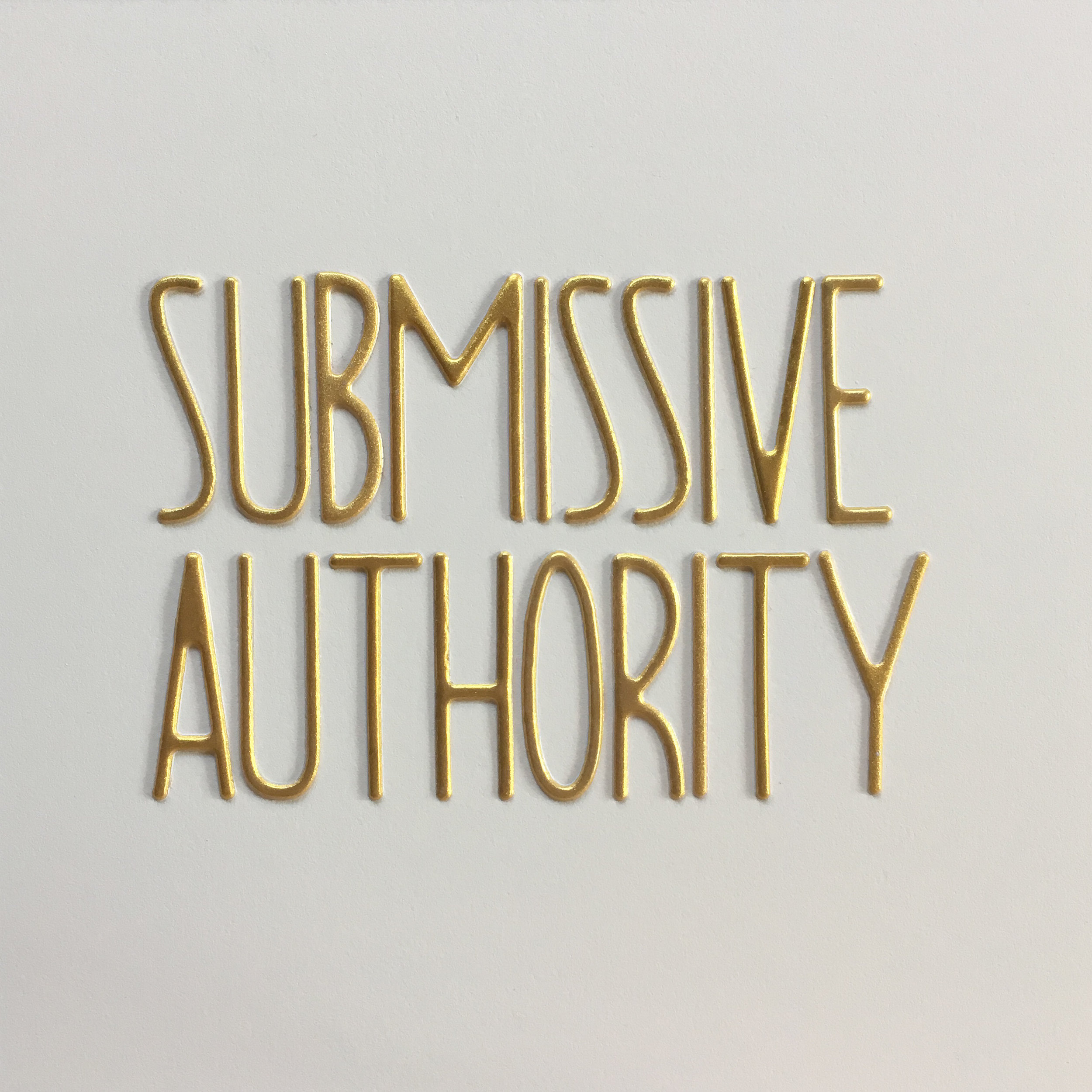 submissive authority.jpg