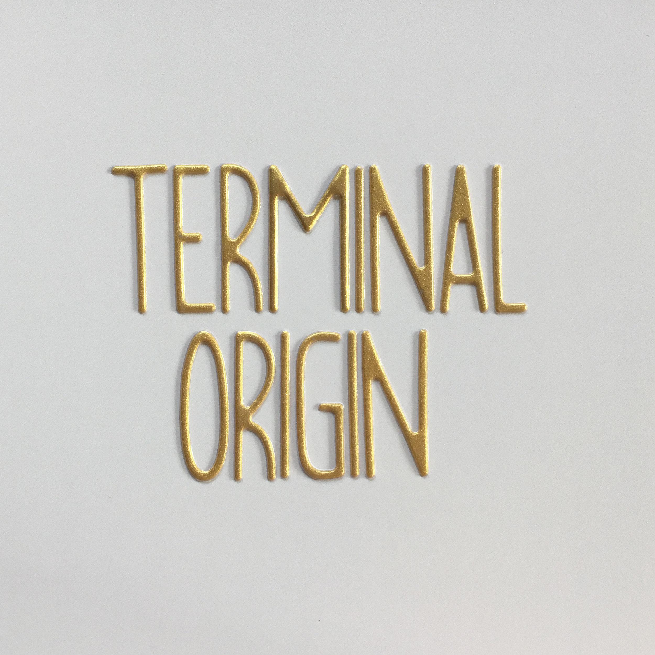 terminal origin.jpg