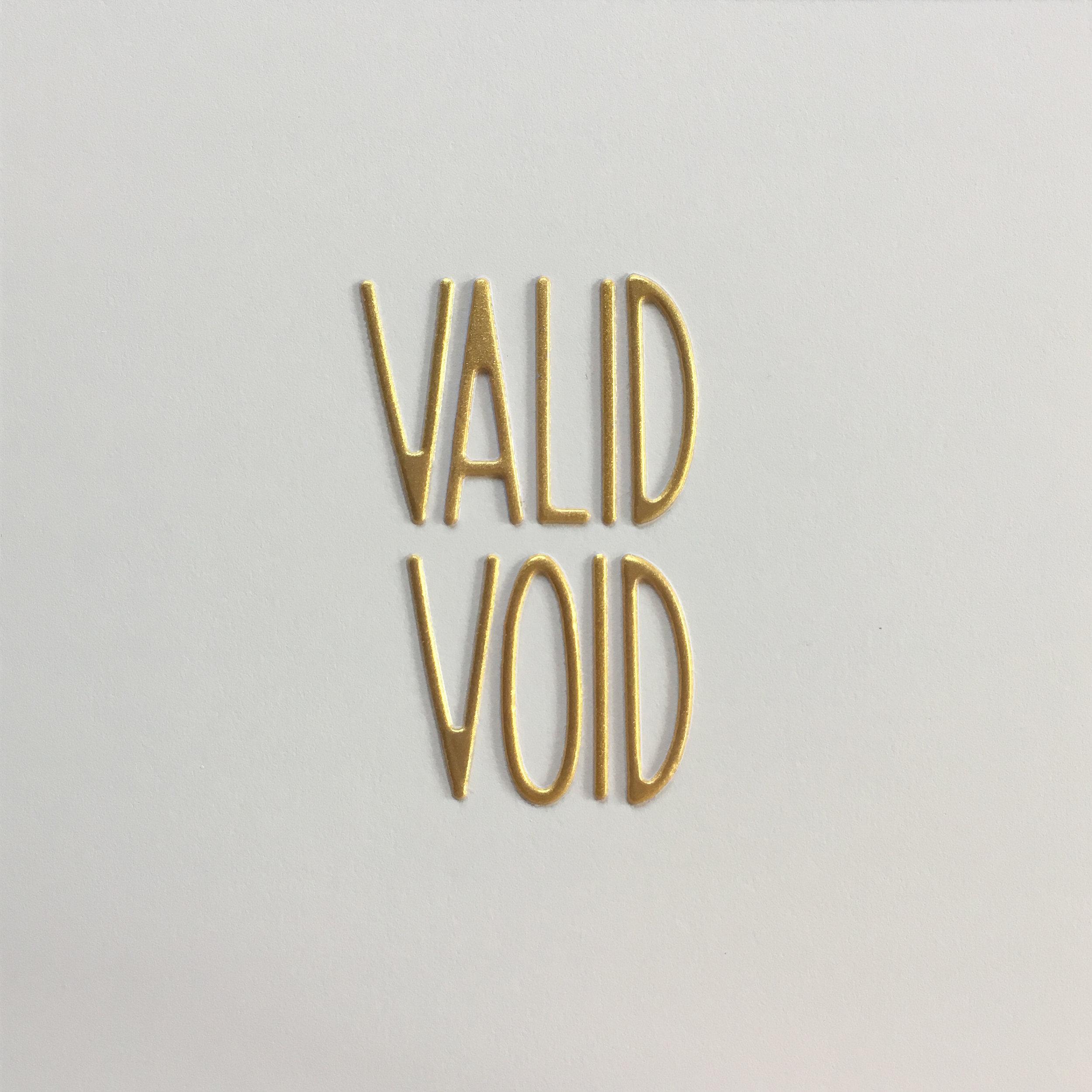 valid void.jpg