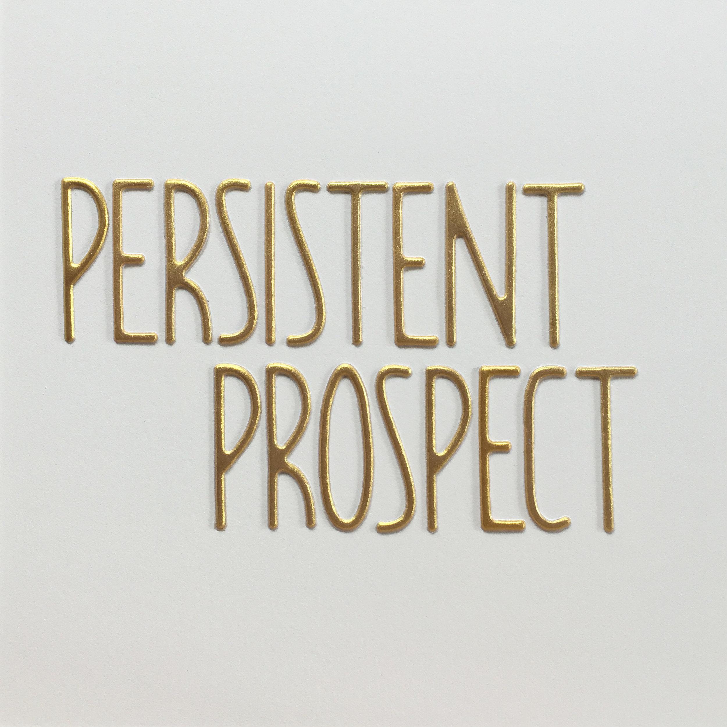 persistent prospect.jpg