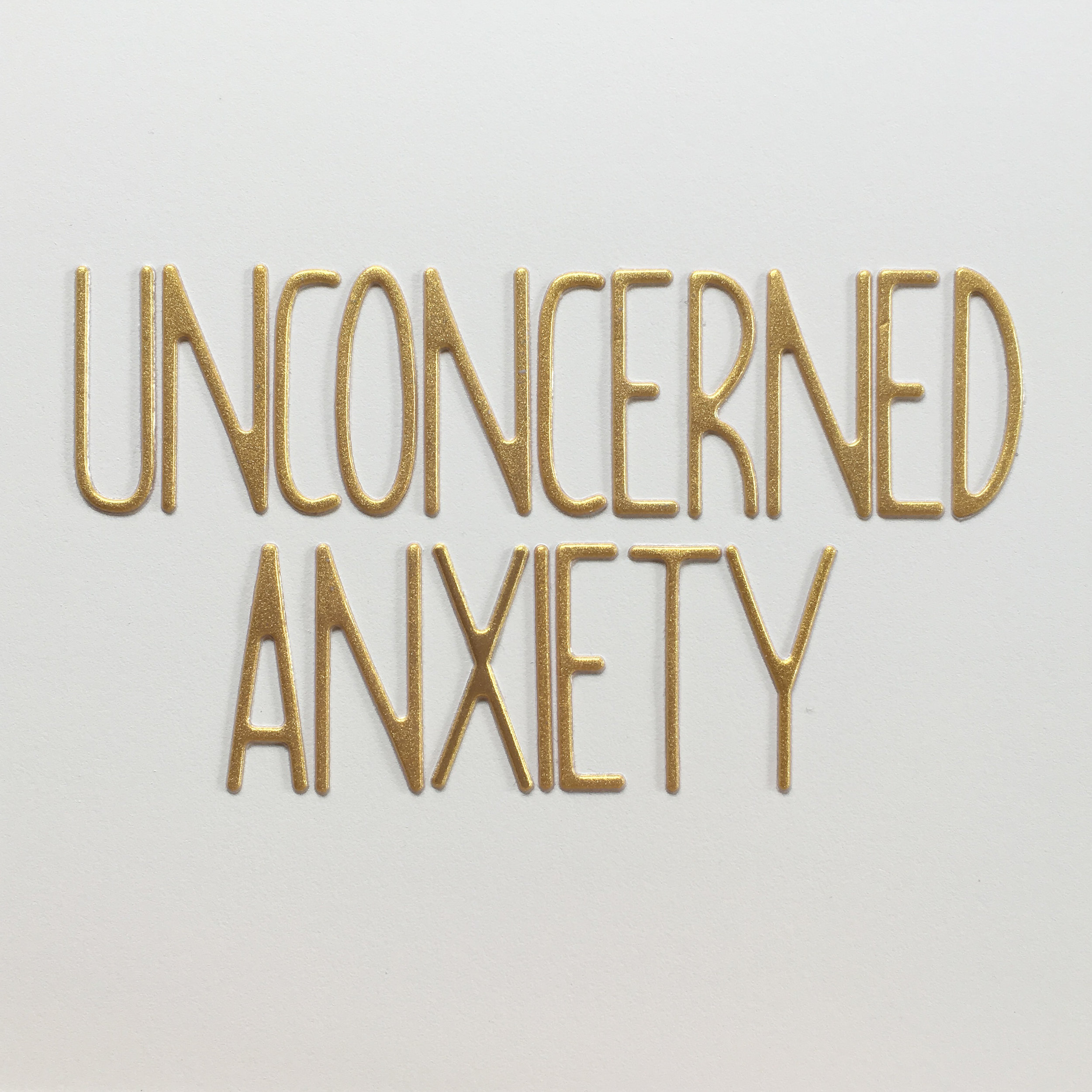 unconcerned anxiety.jpg