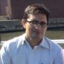 Dr. Surendra Beniwal
