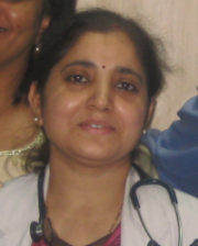 Dr. Seth (AIIMS Pediatrics)