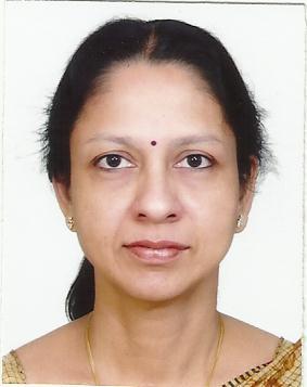 Dr. Vineeta Gupta