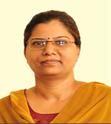 Dr. Sonia Parikh