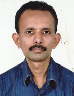 Dr. Julius Scott
