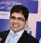 Dr. Sunil Bhat