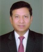 Dr. Shahid Siddiqui