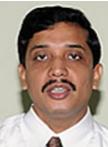 Dr. Kabindra Bhagawati