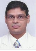 Dr. Kunal Jain