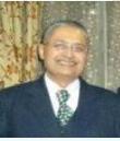 Dr. Prithwis Bhattacharyya
