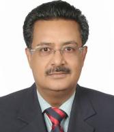 Dr. Hemant Malhotra