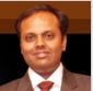 Dr. Shrikant Atreya