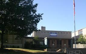 Bayles Elementary