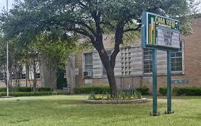 Casa View Elementary