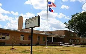 Nathaniel Hawthorne Elementary