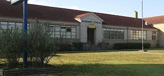 Reinhardt Elementary