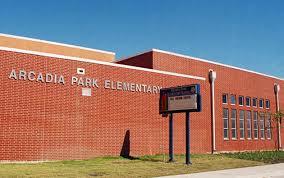 Arcadia Park Elementary