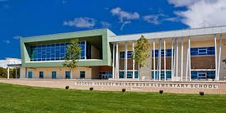 George H.W. Bush Elementary
