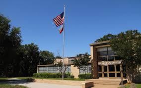 Richard Lagow Elementary